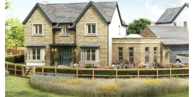 Asking Price £660,000, 4 Bedroom Detached House For Sale in Toddington, Cheltenham, GL54