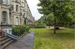 House for sale in SW10 with Hamptons