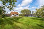 House for sale in Surrey with Hamptons