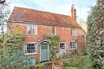 House for sale in Cobham with Hamptons