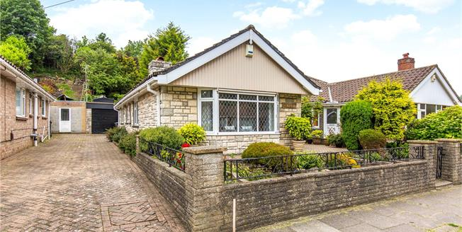Asking Price £365,000, 3 Bedroom Bungalow For Sale in East Sussex, BN2