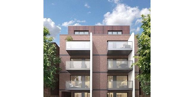 Asking Price £650,000, 2 Bedroom Flat For Sale in Clapham, SW4
