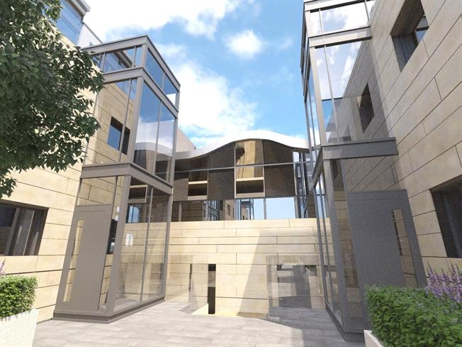 Asking Price £1,200,000, 3 Bedroom House For Sale in London, NW5