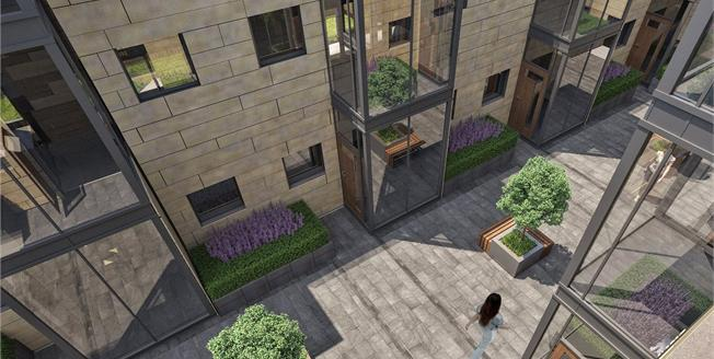 Asking Price £1,000,000, 2 Bedroom House For Sale in London, NW5