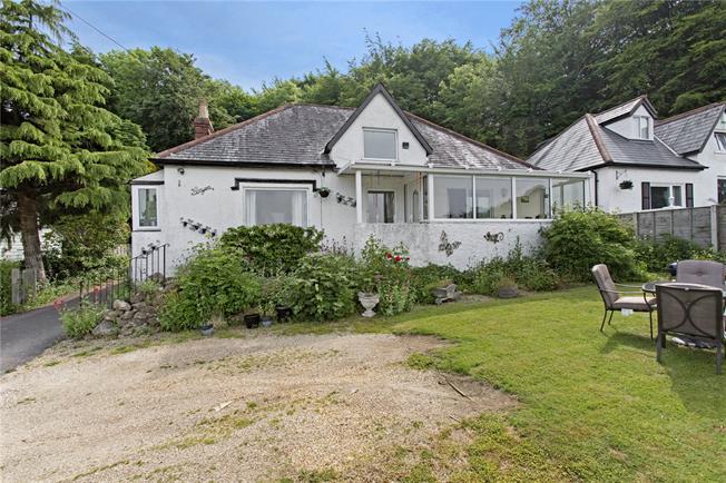 Asking Price £309,950, 3 Bedroom Bungalow For Sale in Brockworth, GL3