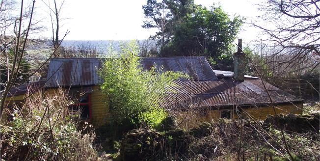 Asking Price £375,000, 4 Bedroom Detached House For Sale in Stroud, Gloucestershire, GL6
