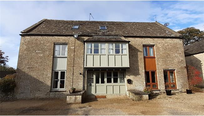 Asking Price £375,000, 3 Bedroom Terraced House For Sale in Gloucester, Gloucestershi, GL4