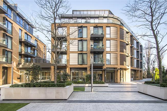 Hotels Putney London Sw