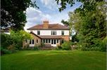 House for sale in Hersham with Hamptons
