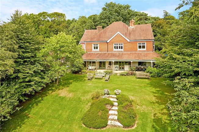 Asking Price  1 800 000  8 Bedroom Detached House For Sale in Stonegate  TN58 Bedroom Detached House For Sale in Wadhurst for Asking Price  . 8 Bedroom House. Home Design Ideas