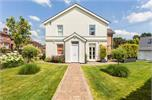Property for sale in Ashurst (Kent) - Find properties in