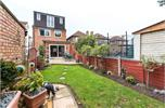 House for sale in TW16 with Hamptons