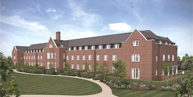 Asking Price £659,950, 4 Bedroom Terraced House For Sale in St Albans, Hertfordshir, AL2