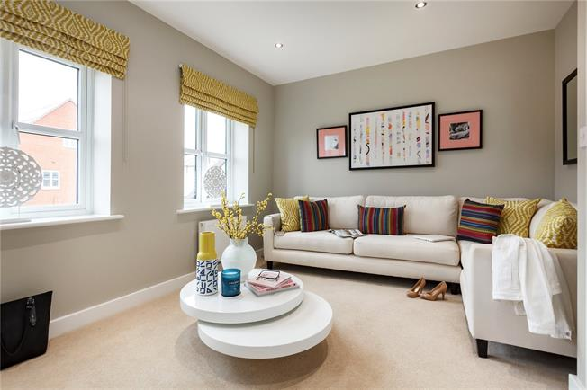 Asking Price £670,000, 3 Bedroom Terraced House For Sale in Whetstone, London, N20