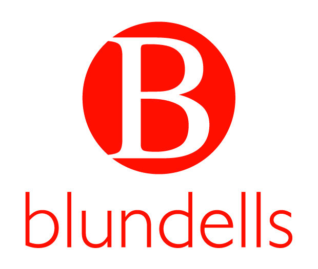 Blundell Estate Agents