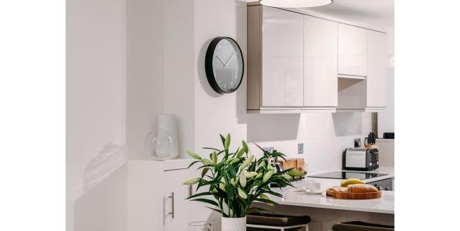 £320,000, 3 Bedroom Upper Floor Flat For Sale in St. Ives, TR26