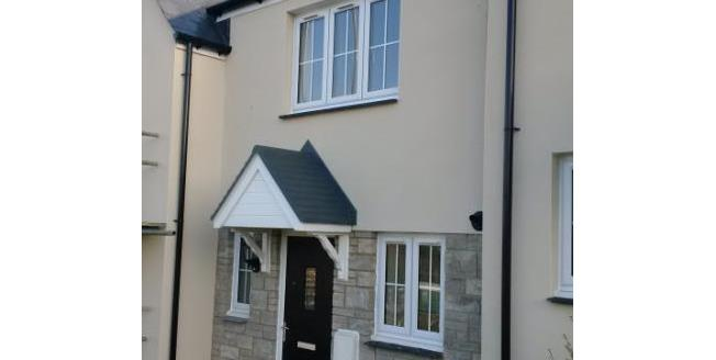 £209,995, 2 Bedroom Terraced House For Sale in Hayle, TR27