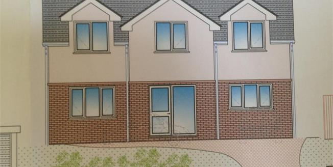 £339,950, 3 Bedroom House For Sale in Dover, CT15