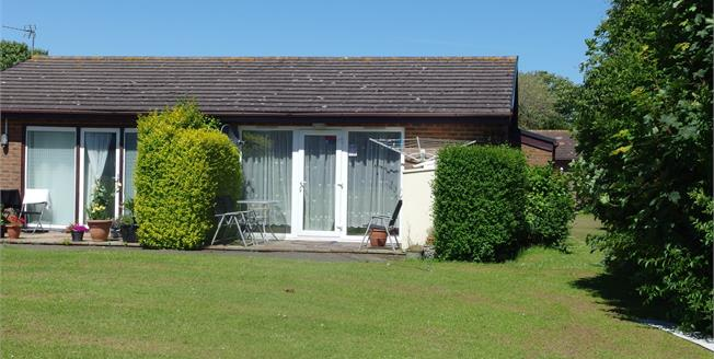 Guide Price £65,000, For Sale in Dover, CT15