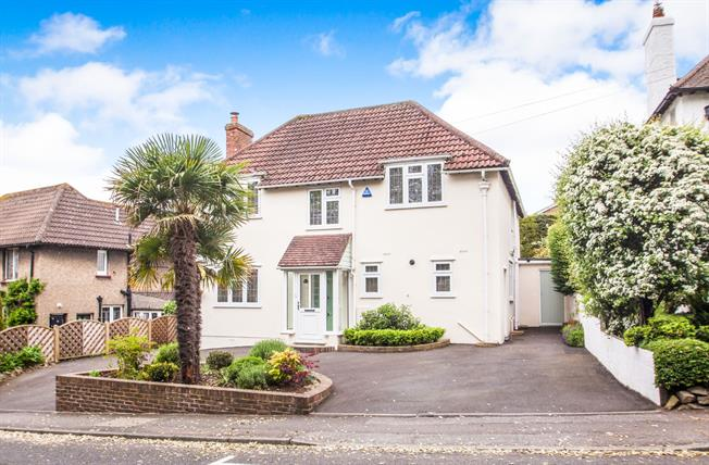 4 bedroom detached house for sale in folkestone for asking price estimate your monthly mortgage payments for solutioingenieria Gallery