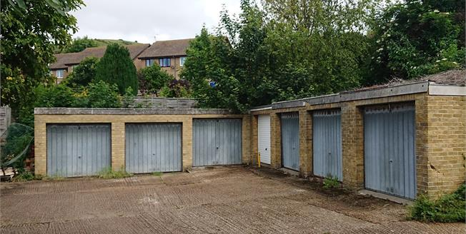Price on Application, Terraced For Sale in Folkestone, CT19