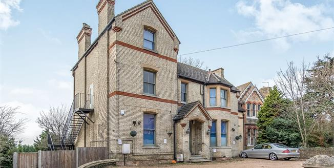 Guide Price £900,000, 16 Bedroom Detached House For Sale in Gravesend, DA12