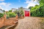 House for sale in Sutton Valence with Geering and Colyer