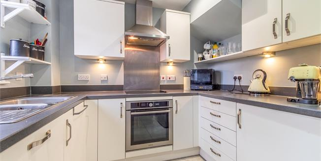Offers Over £270,000, 3 Bedroom Semi Detached House For Sale in Iwade, ME9