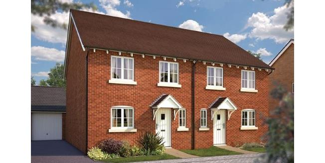 Asking Price £294,995, 4 Bedroom Detached House For Sale in Great Easthall, ME10