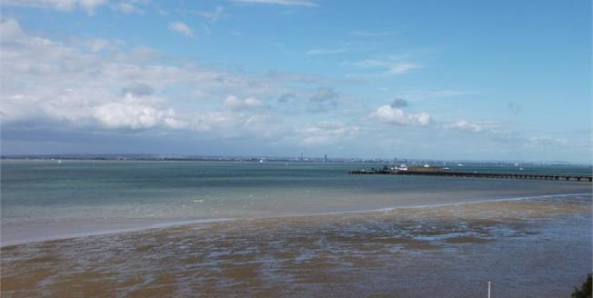 Offers Over £240,000, 3 Bedroom Flat For Sale in Ryde, PO33