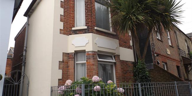Asking Price £129,950, 2 Bedroom Semi Detached House For Sale in Ryde, PO33