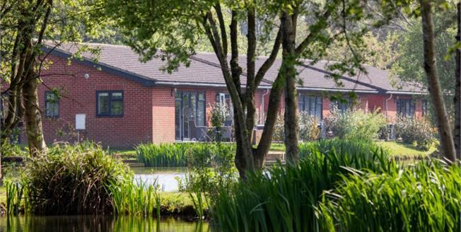 £225,000, 2 Bedroom House For Sale in Ventnor, PO38