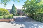 House for sale in Sutton Coldfield with Bairstow Eves