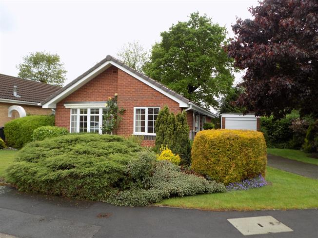 bungalows for sale in sutton coldfield