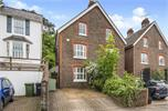 House for sale in Surrey with Mann Countrywide