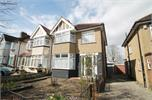 House for sale in Sutton with Mann Countrywide
