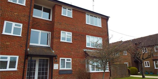 Offers in excess of £90,000, 1 Bedroom Flat For Sale in Bridport, DT6