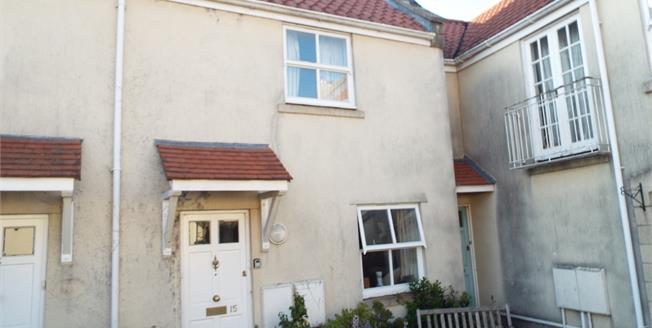 Offers Over £250,000, For Sale in Wells, BA5