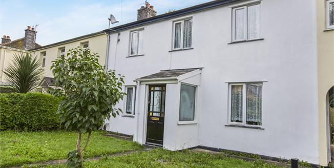 Asking Price £220,000, 3 Bedroom Terraced House For Sale in Bristol, BS9