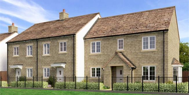 Price on Application, House For Sale in Tetbury, GL8
