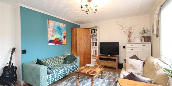 Offers Over £69,500, 2 Bedroom Upper Floor Flat For Sale in Falkirk, FK2