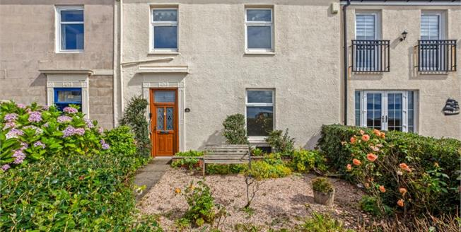 Offers Over £240,000, 6 Bedroom House For Sale in Helensburgh, G84