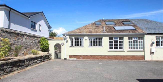 Offers Over £230,000, 4 Bedroom Semi Detached House For Sale in Kirkcaldy, KY2