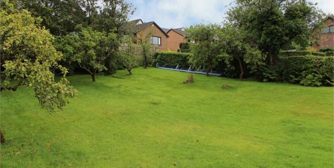 Fixed Price £60,000, For Sale in North Ayrshire, PA17
