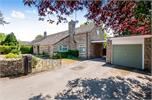 House for sale in Sutton with Taylors Estate Agents