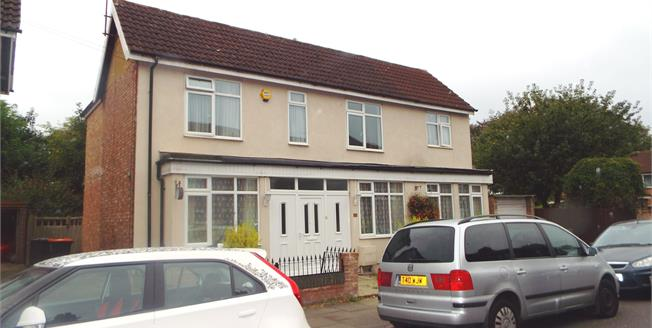 Asking Price £350,000, 4 Bedroom Detached House For Sale in Dunstable, LU5