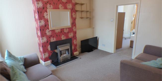 Asking Price £125,000, 1 Bedroom Maisonette For Sale in Leighton Buzzard, LU7