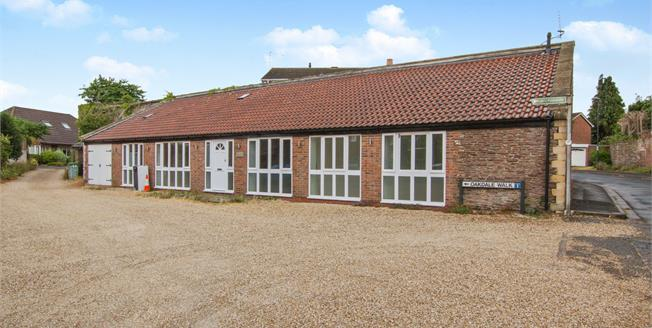 £364,950, 3 Bedroom Detached House For Sale in Downend, BS16