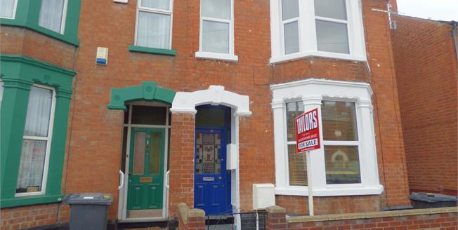 Asking Price £140,000, 3 Bedroom Maisonette For Sale in Gloucestershire, GL1