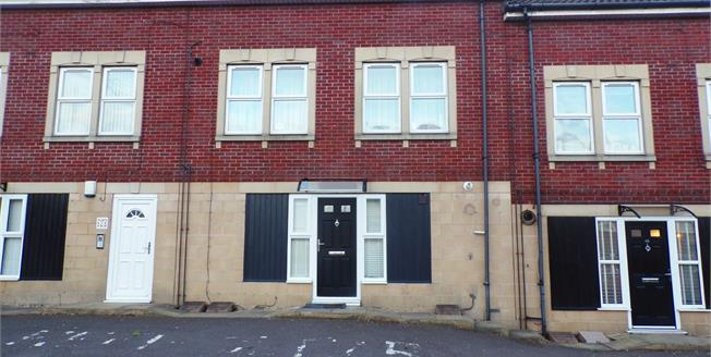 Offers in excess of £180,000, For Sale in Kingswood, BS15